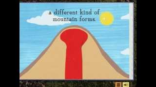 I Love Mountains - Great Kids Mountain Facts! 2