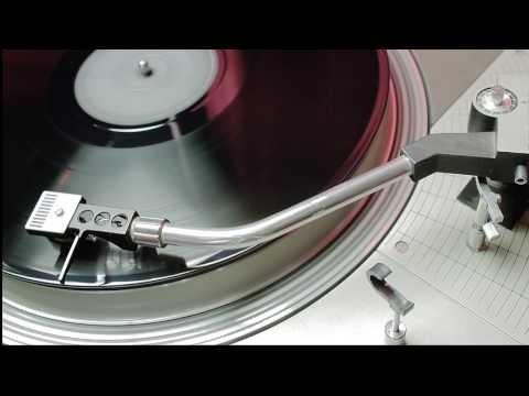Man Parrish - Hip Hop, Be Bop (Don't Stop). New Music Video 2013. (HD)