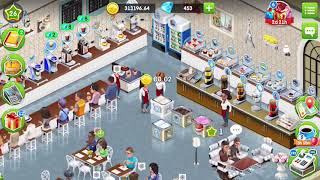 TIPS AND TRICKS FOR MY CAFE: RECIPES AND STORIES