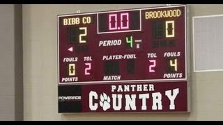 2-0 Final Score: The Story of the Lowest Scoring Basketball Game Ever - Sports Are Dumb #6