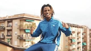 Gambar cover Zama - Tuta Adidas (Official Video)