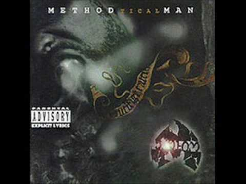 Method Man feat. Booster - Bring The Pain