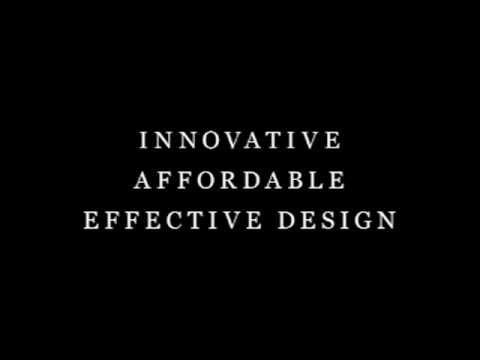 Showroom Design Agency.m4v