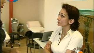 Erişkinlerde Kalça çıkığı Tedavisi? Prof. Dr. Nejat Güney anlatıyor.