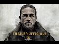 Coming Soon - Prossime uscite al cinema