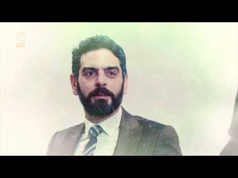 Nefes_Tahir & yiğit ( nini uşağum nini ) oğul ninisi klip