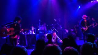 "Scott Weiland - ""Circles"" Live @ Troubadour"