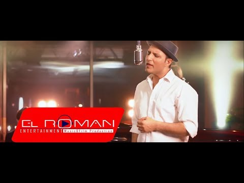Rafet El Roman - Özledim 2018 (Official Video)