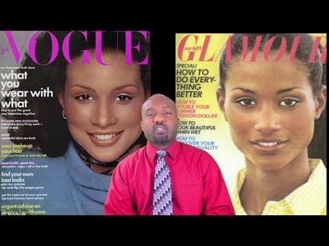 Bombshell:  Beverly Johnson Lied About Bill Cosby Says Former Manager
