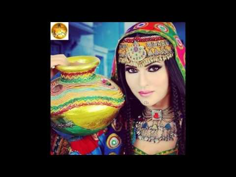 Afghan mast top songs