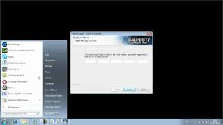 How to download and install Call of Duty 5 World at War