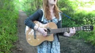 Daisy Vaughan - Melancholy Morning