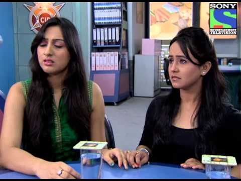 Khooni Daayan - Episode 965 - 14th June...