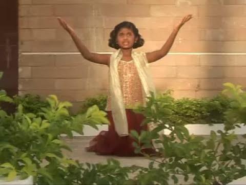 Pamalai Songs - Tamil Christian Pamalai