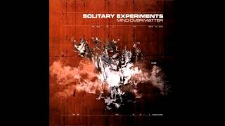 Watch Solitary Experiments Self Deception video