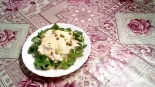 Язык свиной, горячее блюдо за 3 минуты