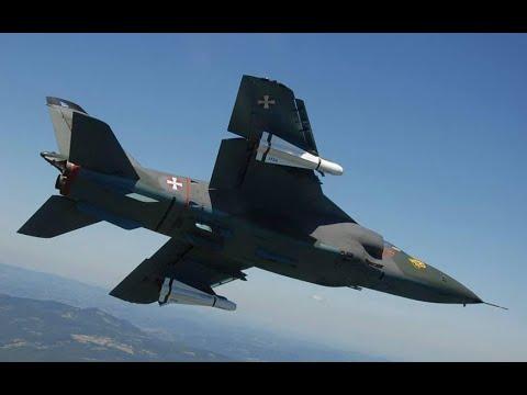 Novi jurišni avion Orao 2.0 - New Serbian attack aircraft Orao 2.0