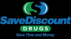 Save Discount Drugs