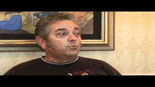 Patient Testimonials 1 - Hollywood Center For Cosmetic Dentistry
