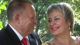 Свадебный клип Волгоград
