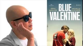 ライムスター宇多丸が、映画「ブルーバレンタイン」を絶賛しています。 ...
