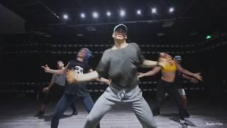 Waterfall StarGate P Nk Sia Aritz Choreography GH5 Dance Studio