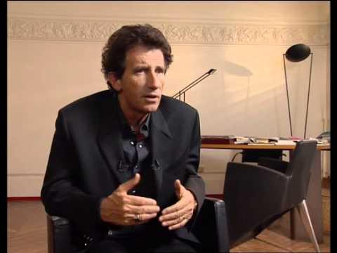 Entretien | Jack Lang parle de la Bibliothèque nationale de France