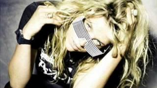 Kesha - N-N-N-Neva Baby