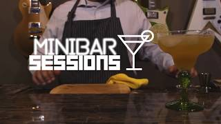 Video Mini-Bar Acoustic Sessions - Episode 1 - Andrew download MP3, 3GP, MP4, WEBM, AVI, FLV Oktober 2018