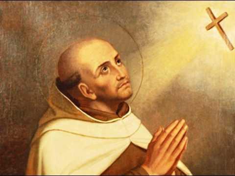 św. Jan od Krzyża.mp3