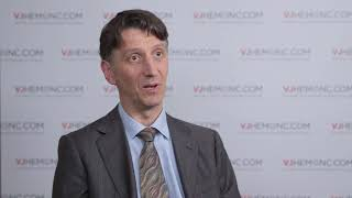 Educating CLL patients on how to live with their disease