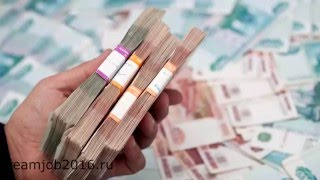 100% тактика на NVUTI. Срубаем бабки. Как можно заработать 50 тысяч рублей за день.