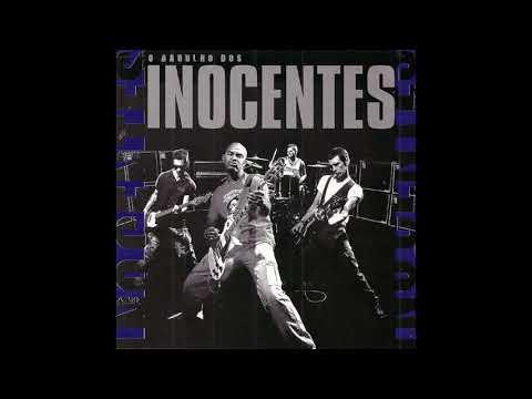 Inocentes - Sandina