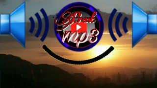 Dj Cek Sound Paling Mantul Sedunia 2019 - 2020