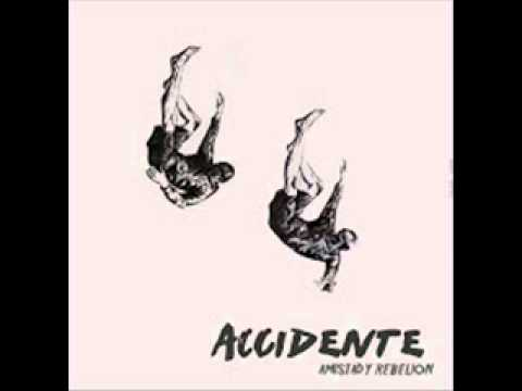 accidente-a-cambio-de-que-ok-hardxcore-punx-x-ever-canal