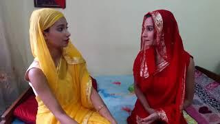 Rich People VS Poor People || Ft  Sunita Paneru and Archana Paneru || SAV