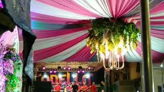 Download Lagu Om ADEELLA Live Tambak Windu simokerto mp3