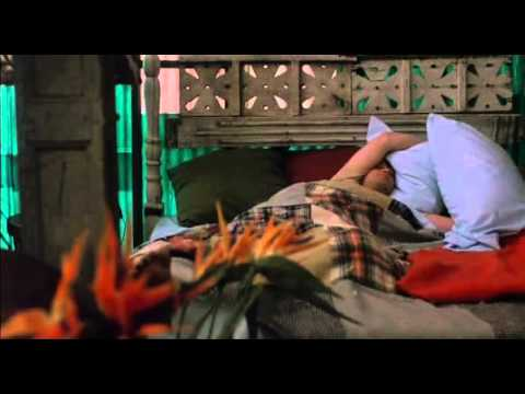 Trailer do filme Um Natal Muito, Muito Louco