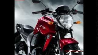 Slideshow YAMAHA indonesia