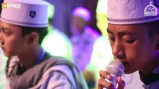 Spesial Milad Gus Azmi Lagu Syubband Lovers - Syubbanul Muslimin