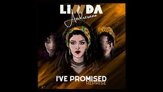 Linda Andresano - I Have Promised (Reprise)