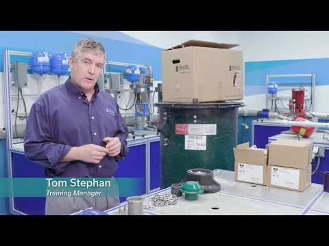 Wastewater Package Systems