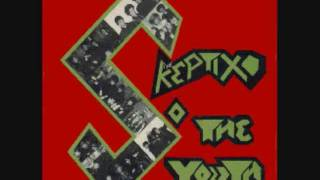 Watch Skeptix Traitor video