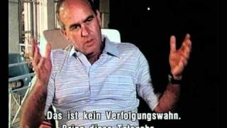 TSAHAL. ein Film von Claude Lanzmann. DVD-Trailer