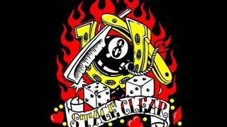 Stage Clear - มีตำหนิ