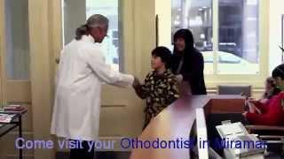 Orthodontist in Miramar Thumbnail