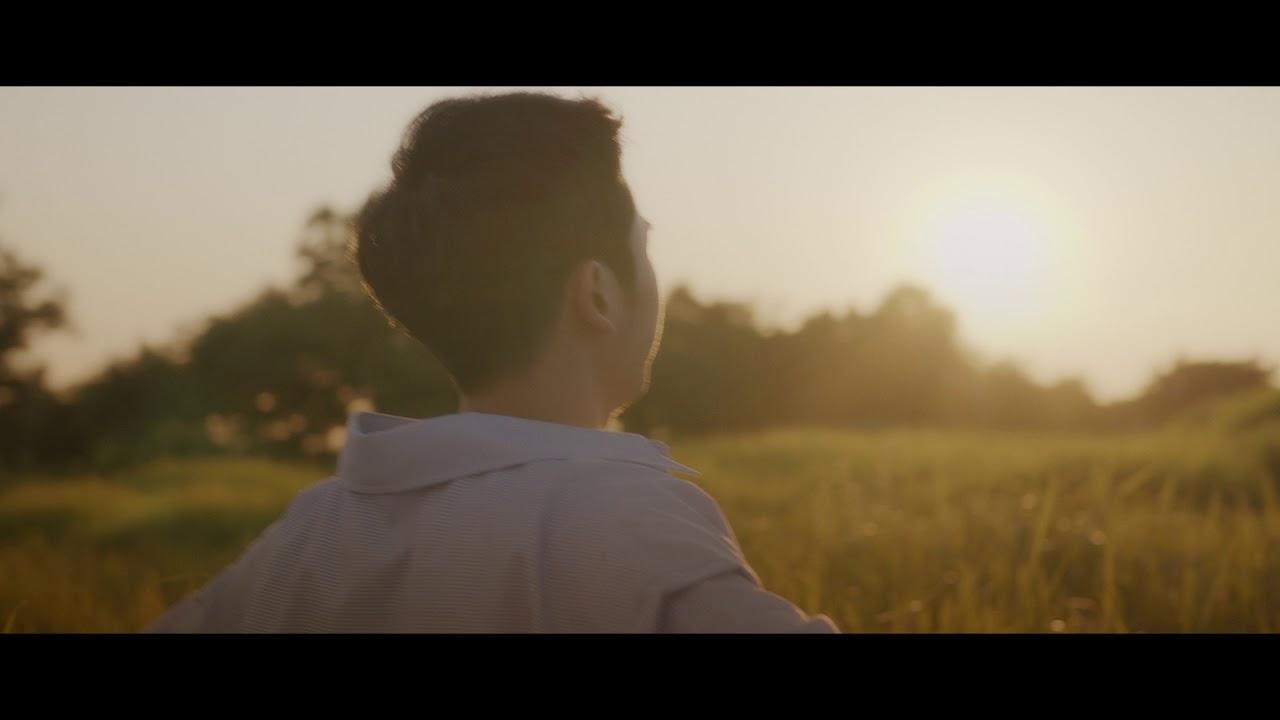 [봄창고] Episode #4