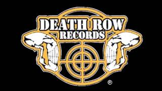 Oldschool Death Row Records Compilation Mix by Dj Djero