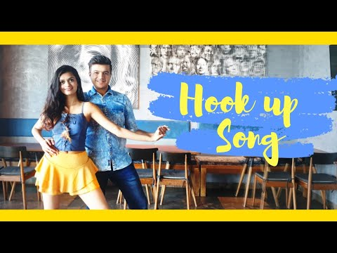i do not hook up song