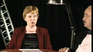Несколько слов о Мэрилин. Психоанализ Монро